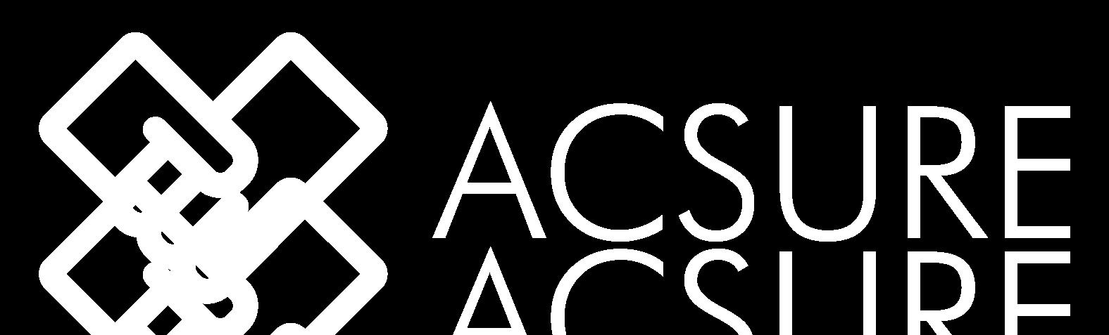 アクシュア株式会社